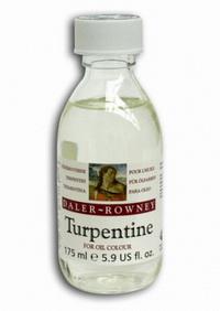 Терпентин