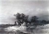 Просвет. 1850-е