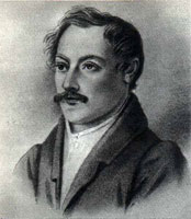 А. Одоевский