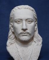 Скульптура Флоренского П.А.