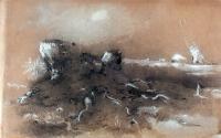 Пни. 1854