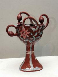 Чаша (декоративное искусство)