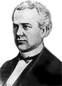 Железнов Николай Иванович