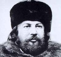Теофиль Готье