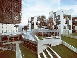Московское биеннале архитектуры