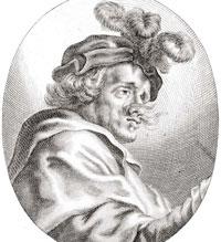 Питер ван Лаар