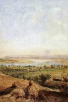 Сжатое поле. 1874